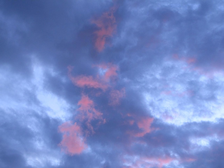 ciel pacifique2