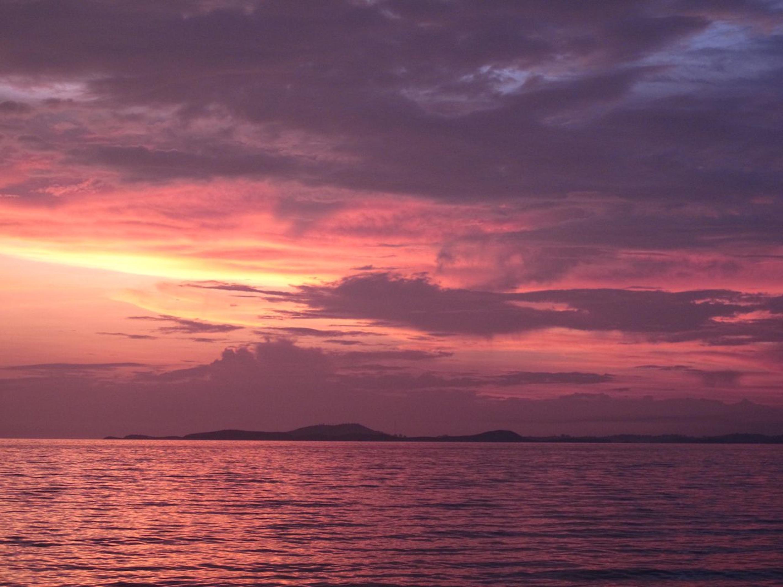 coucher du soleil_pacifique2