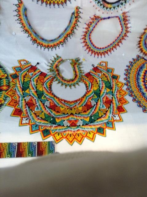 collier indigene2