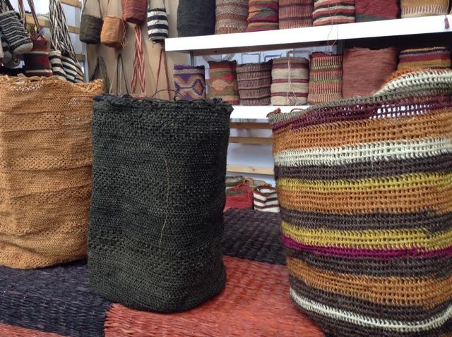 mochila fibre naturelle2