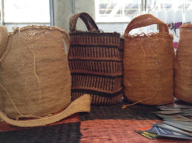 mochila fibre naturelle5