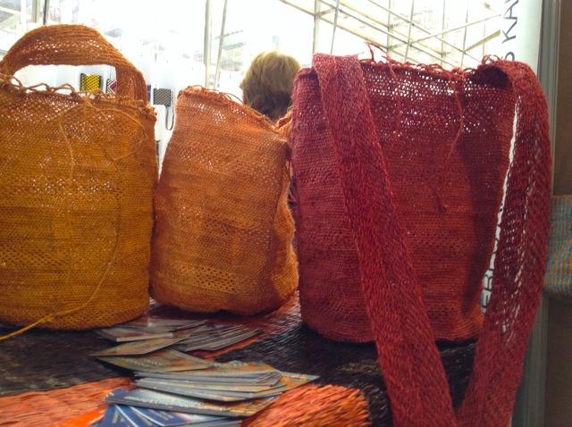 mochila fibre naturelle6