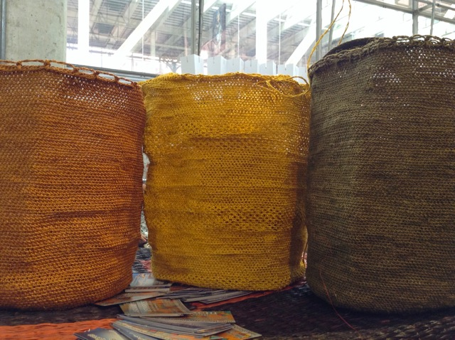 mochila fibre naturelle7