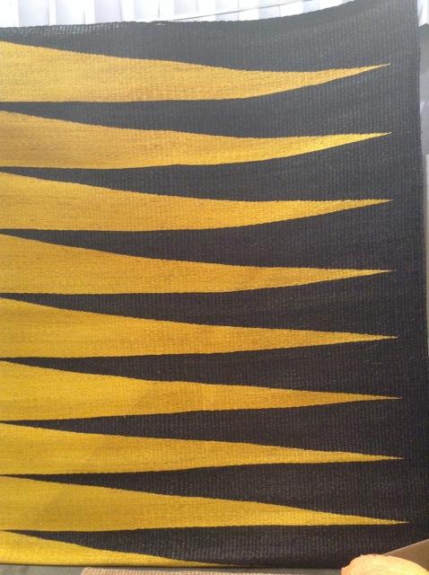 tapis colombie2