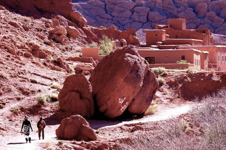 IMG_0827vallee_dades_2