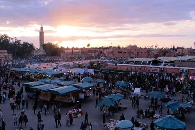 IMG_1049_marrakech