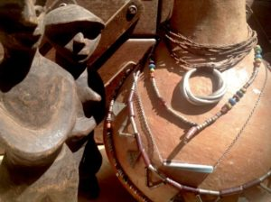 expositions et ateliers artisanales
