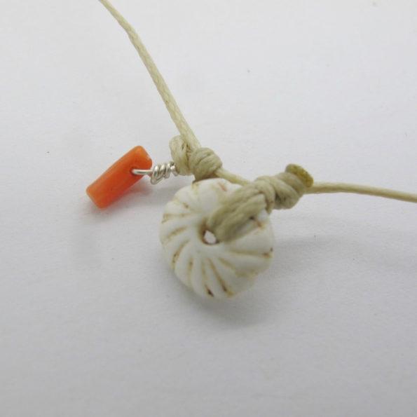 grigri-fleur-blanc