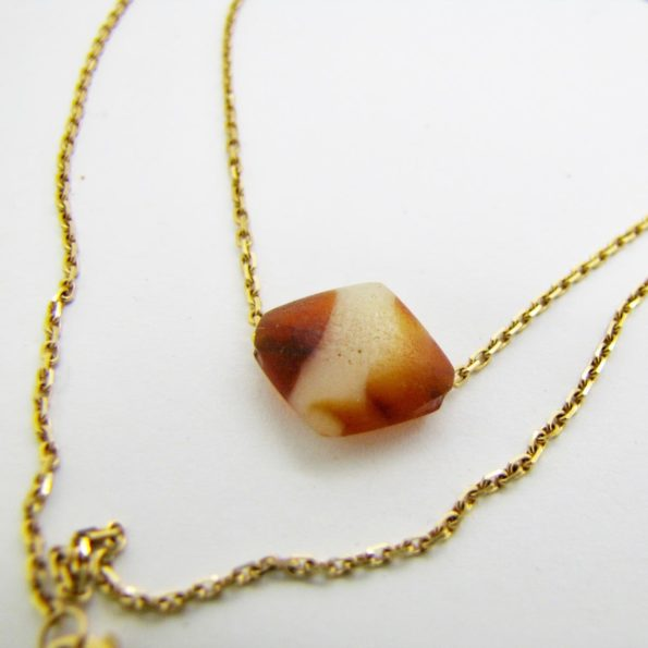 agate et or